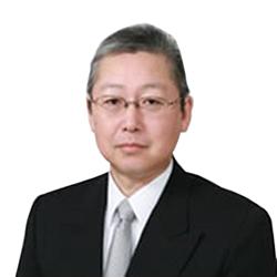 日本東京国際学院校長