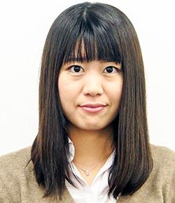อาจารย์ฮิโรเอะ โคบายาชิ